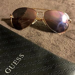 🕶NEW Guess Aviator style 🕶 🕶🕶